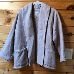 Madewell Cardigan Sweater